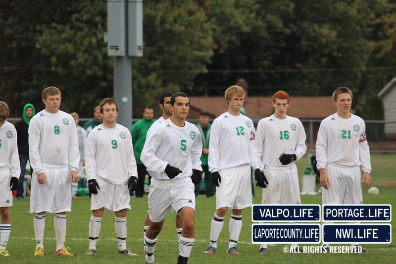 Boys-Soccer-Sectional-Final-2012 026