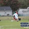 Boys-Soccer-Sectional-Final-2012 088