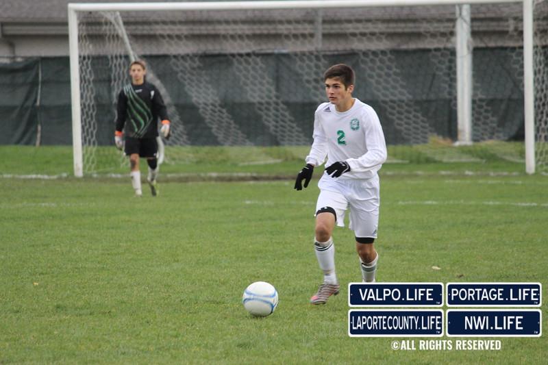 Boys-Soccer-Sectional-Final-2012 049