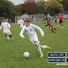 Boys-Soccer-Sectional-Final-2012 060