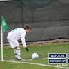 Boys-Soccer-Sectional-Final-2012 056