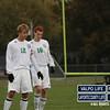 Boys-Soccer-Sectional-Final-2012 032