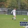 Boys-Soccer-Sectional-Final-2012 048