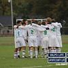 Boys-Soccer-Sectional-Final-2012 038