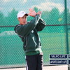 vhs-boys-tennis-vs-portage-2012 (4)