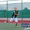 vhs-boys-tennis-vs-portage-2012 (14)