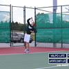 vhs-boys-tennis-vs-portage-2012 (8)
