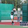 vhs-boys-tennis-vs-portage-2012 (20)
