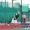vhs-boys-tennis-vs-portage-2012 (15)