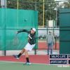 vhs-boys-tennis-vs-portage-2012 (21)