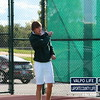 vhs-boys-tennis-vs-portage-2012 (5)