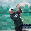 vhs-boys-tennis-vs-portage-2012 (3)