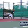vhs-boys-tennis-vs-portage-2012 (9)