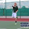vhs-boys-tennis-vs-portage-2012 (13)