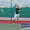 vhs-boys-tennis-vs-portage-2012 (11)