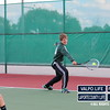 vhs-boys-tennis-vs-portage-2012 (12)
