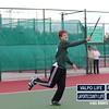 vhs-boys-tennis-vs-portage-2012 (17)