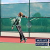 vhs-boys-tennis-vs-portage-2012 (6)