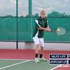vhs-boys-tennis-vs-portage-2012 (10)