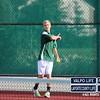 vhs-boys-tennis-vs-portage-2012 (2)