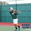 vhs-boys-tennis-vs-portage-2012 (19)
