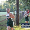 VHSBoysAndGirlsCrossCountry9-4-12 (43)