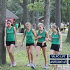 VHSBoysAndGirlsCrossCountry9-4-12 (50)