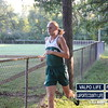 VHSBoysAndGirlsCrossCountry9-4-12 (46)