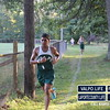 VHSBoysAndGirlsCrossCountry9-4-12 (47)