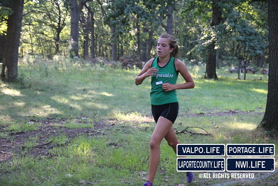 VHSBoysAndGirlsCrossCountry9-4-12 (8)