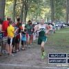 VHSBoysAndGirlsCrossCountry9-4-12 (69)