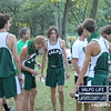 VHSBoysAndGirlsCrossCountry9-4-12 (1)