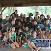 VHSBoysAndGirlsCrossCountry9-4-12 (3)