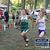VHSBoysAndGirlsCrossCountry9-4-12 (70)