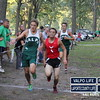 VHSBoysAndGirlsCrossCountry9-4-12 (54)
