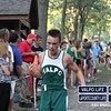 VHSBoysAndGirlsCrossCountry9-4-12 (61)