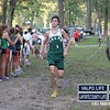 VHSBoysAndGirlsCrossCountry9-4-12 (64)