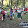 VHSBoysAndGirlsCrossCountry9-4-12 (71)
