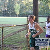 VHSBoysAndGirlsCrossCountry9-4-12 (48)