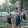 VHSBoysAndGirlsCrossCountry9-4-12 (40)