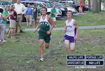 VHSBoysAndGirlsCrossCountry9-4-12 (6)