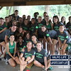 VHSBoysAndGirlsCrossCountry9-4-12 (4)