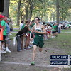 VHSBoysAndGirlsCrossCountry9-4-12 (57)