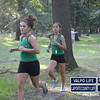 VHSBoysAndGirlsCrossCountry9-4-12 (9)