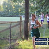 VHSBoysAndGirlsCrossCountry9-4-12 (45)