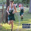 VHSBoysAndGirlsCrossCountry9-4-12 (42)