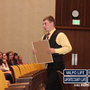 VHS_Fall_Athletics_Banquet_2012 (5)