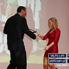 VHS_Fall_Athletics_Banquet_2012 (15)