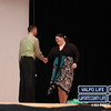 VHS_Fall_Athletics_Banquet_2012 (7)