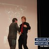 VHS_Fall_Athletics_Banquet_2012 (11)